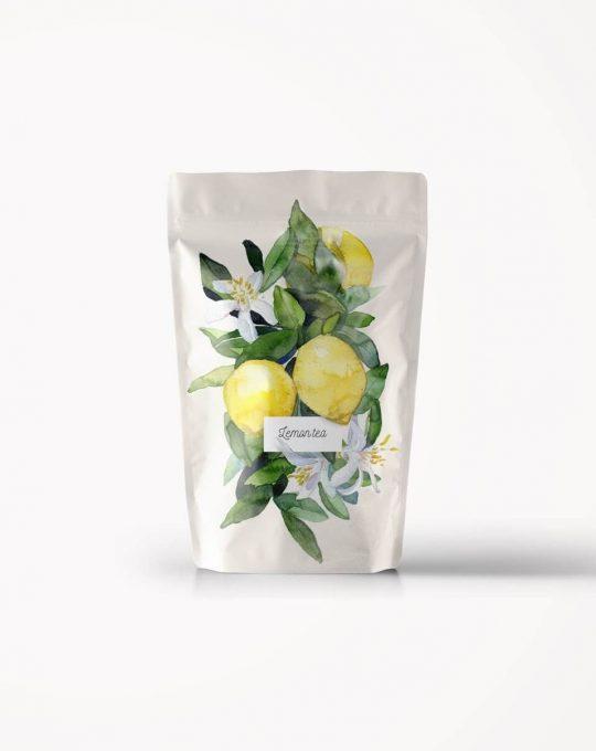 Aquarelle Tea Packaging-1