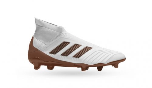 free-adidas-predator-sneaker-shoe-mockup-psd